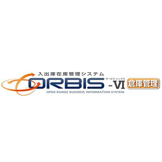 ORBIS VI