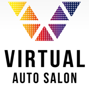 VIRTUAL AUTO SALON